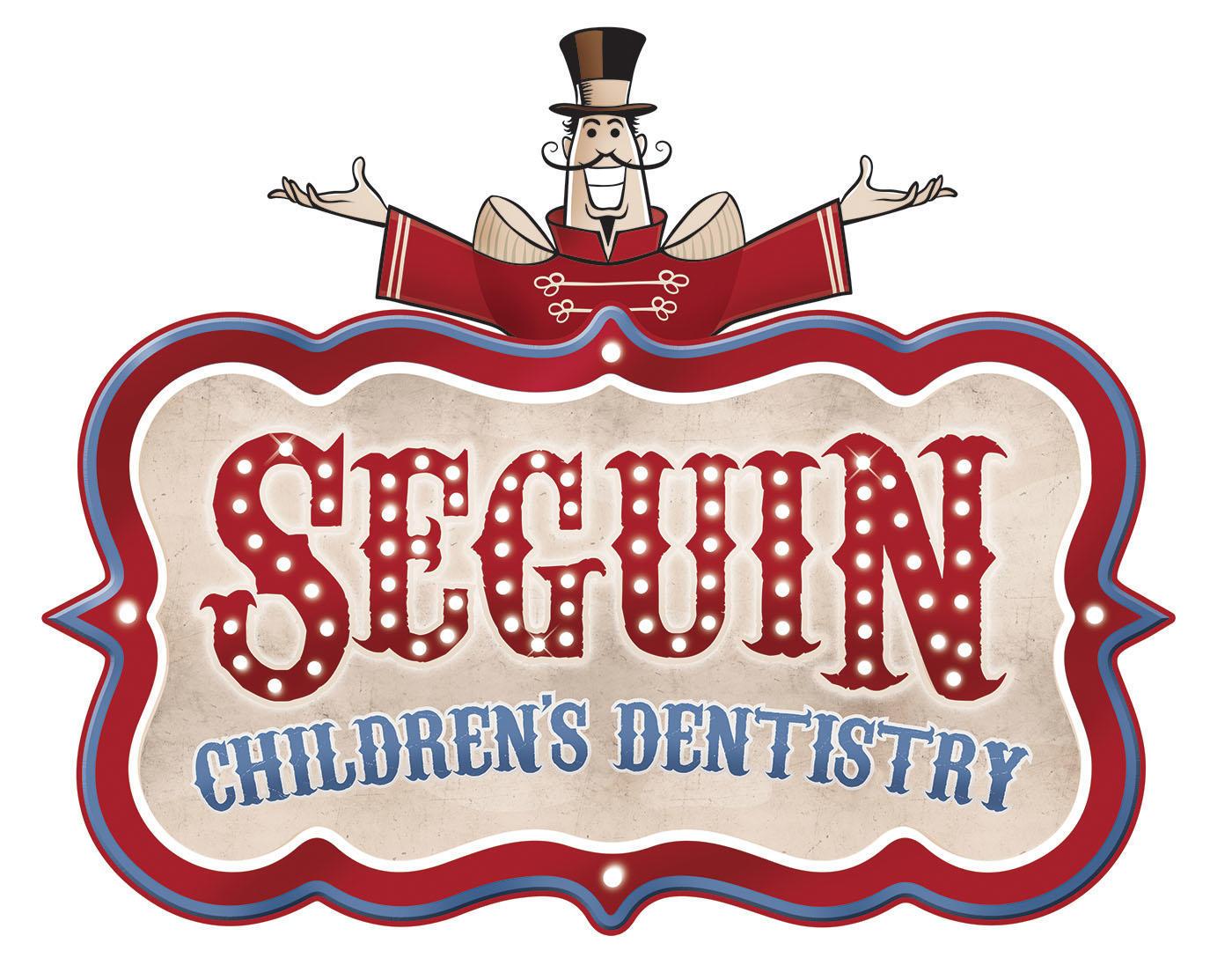 Seguin Children's Dentistry image 3