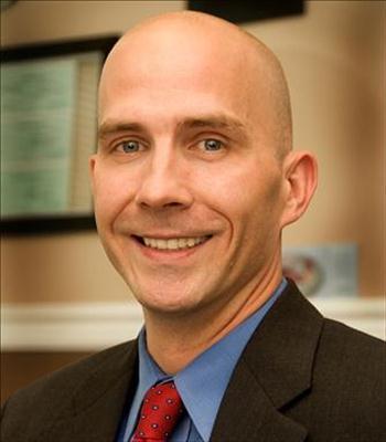 Allstate Insurance: Victor Kloch