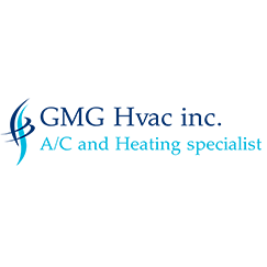GMG HVAC Inc image 0
