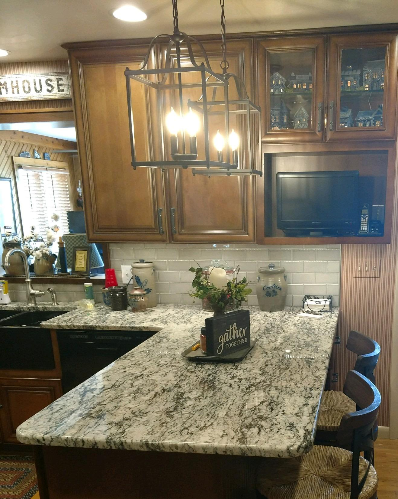 Accurate Upgrades Home Improvements LLC image 4
