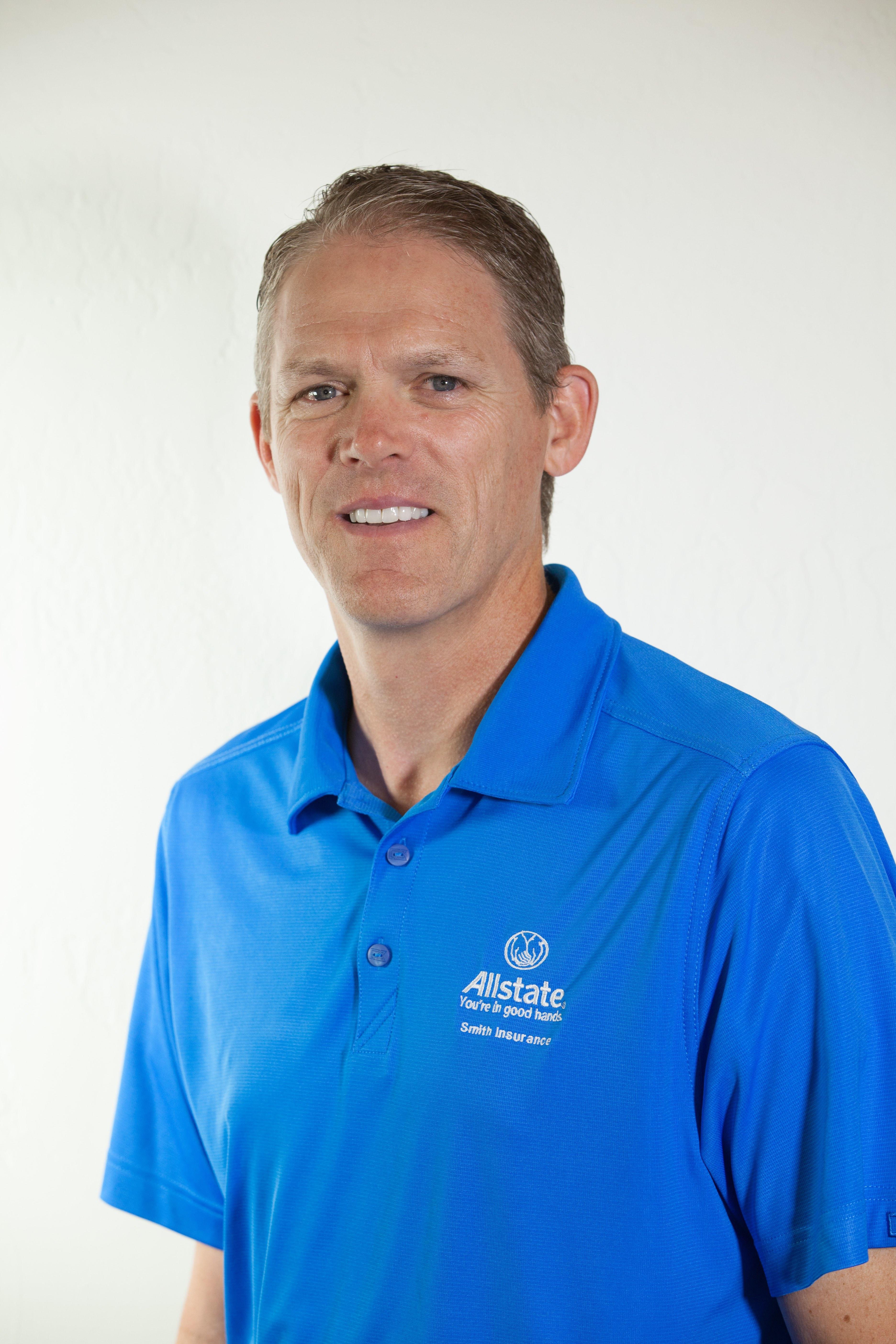 Wayne Smith: Allstate Insurance image 3