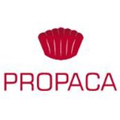 Propaca