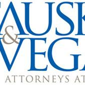 photo of Tausk & Vega Attorneys at Law