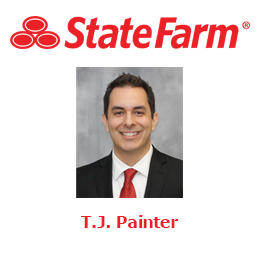 T.J Painter - State Farm Insurance Agent