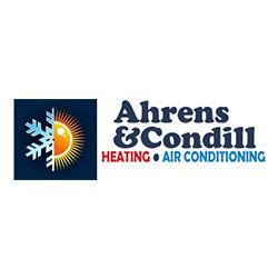 Ahrens & Condill Inc