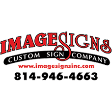 Image Signs Inc