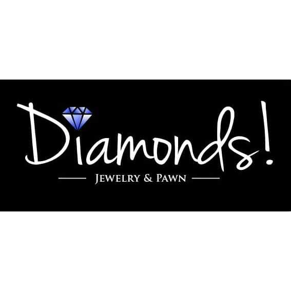 Diamonds Jewelry & Pawn