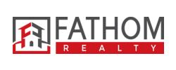 Greg Faulkner - Fathom Realty image 1