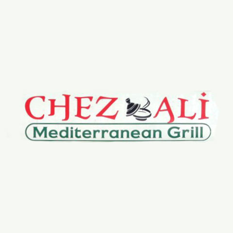 Chez Ali Mediterranean Grill - Denver, CO 80222 - (303)757-2526 | ShowMeLocal.com
