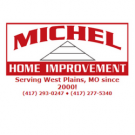 Michel Home Improvement image 1