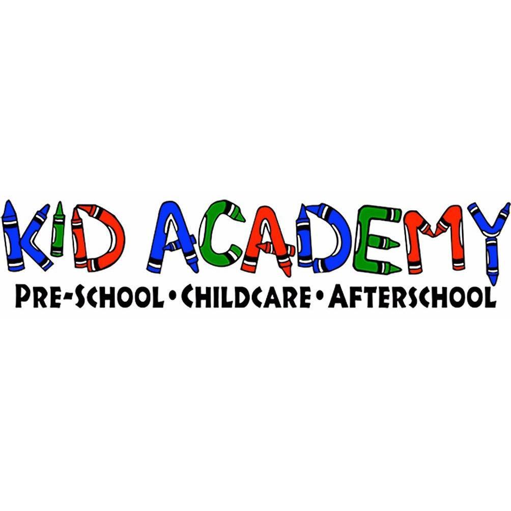 Kid Academy
