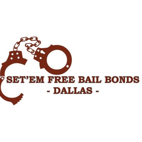 Set'Em Free Bail Bonds