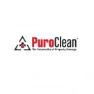 PuroClean Property Restoration Services