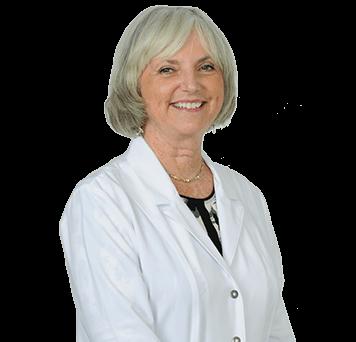 Image For Dr. Jodie  Schmidt ARNP