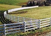 Celebrity Fence Company image 9