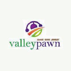 Valley Pawn