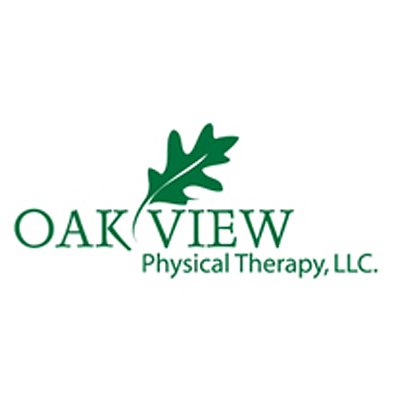 Oak View Physical Therapy LLC