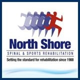 North Shore Spinal & Sports Rehabilitation