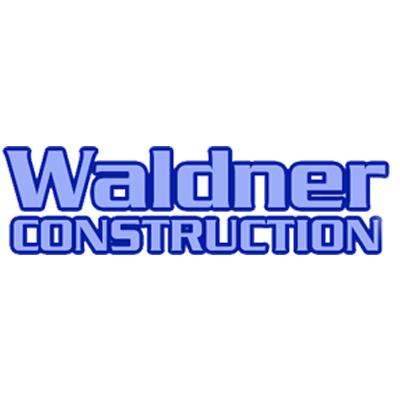 Waldner Construction image 0