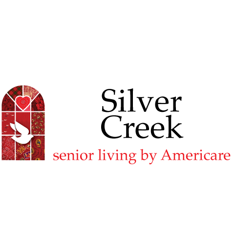 Silver Creek Senior Living - Assisted Living & Memory Care by Americare