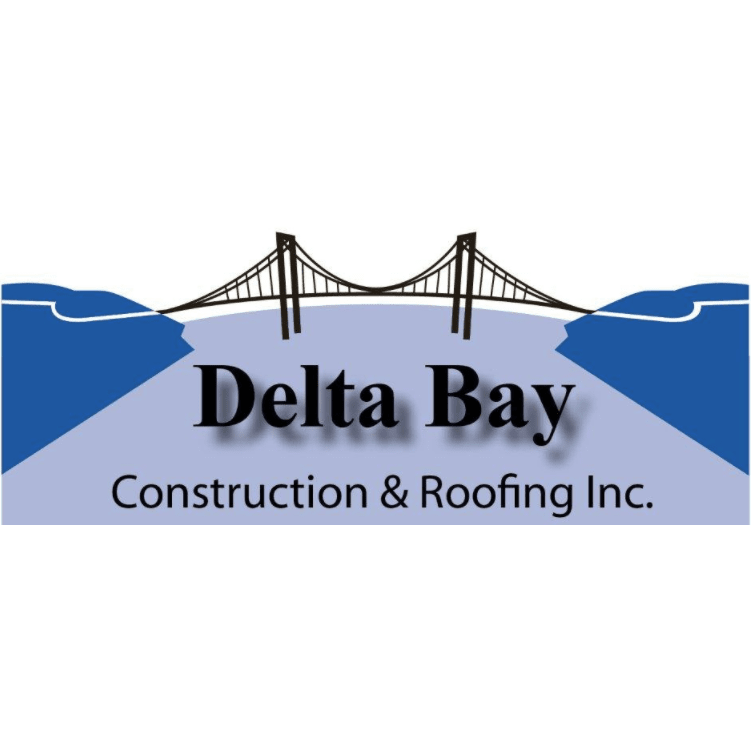 Delta Bay Builders and Roofing Inc.