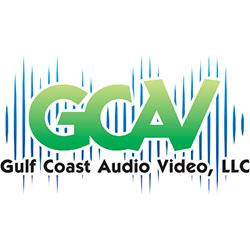 Gulf Coast Audio and Video, LLC