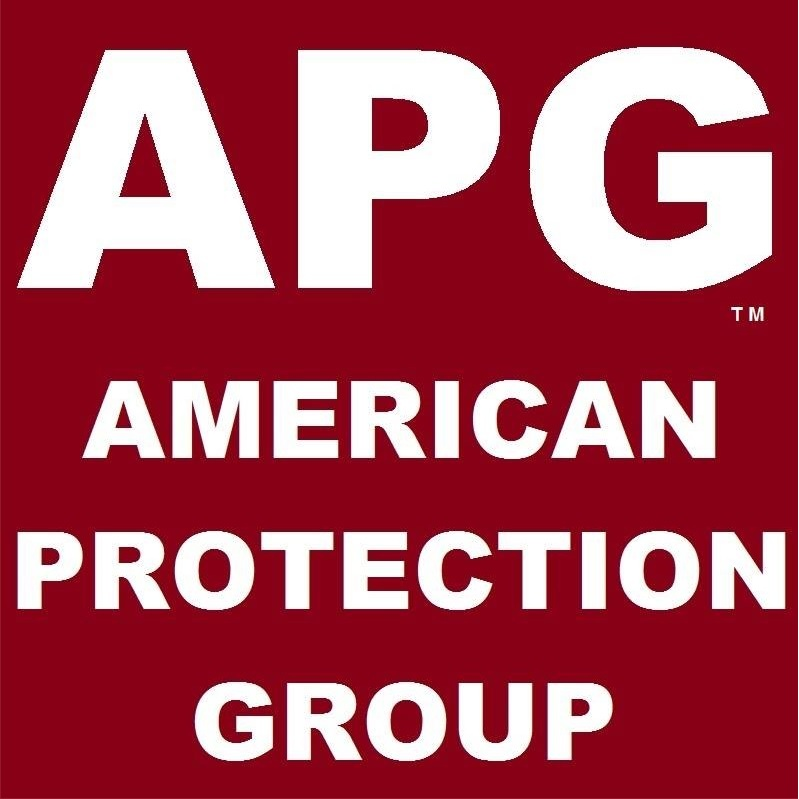 American Protection Group (APG) FL - Miami Area Branch Office