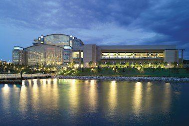 Gaylord National Resort & Convention Center image 0