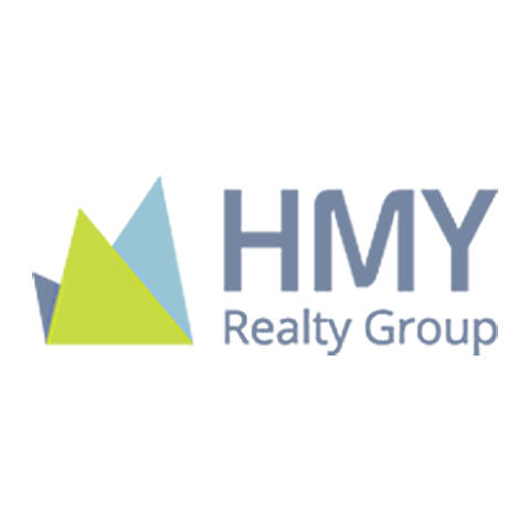 HMY Realty Group