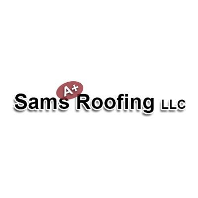 Sams A+ Roofing LLC image 0