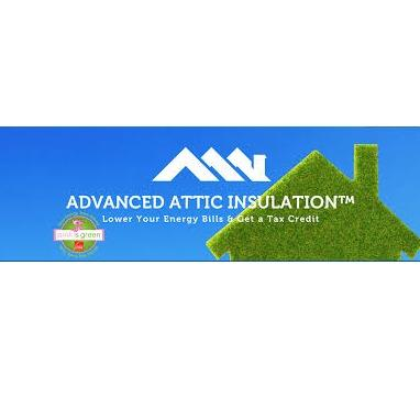 Advanced Insulation and Environmental Services LLC image 3