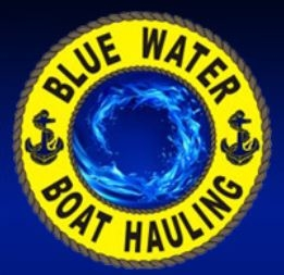 Blue Water Boat Hauling image 0