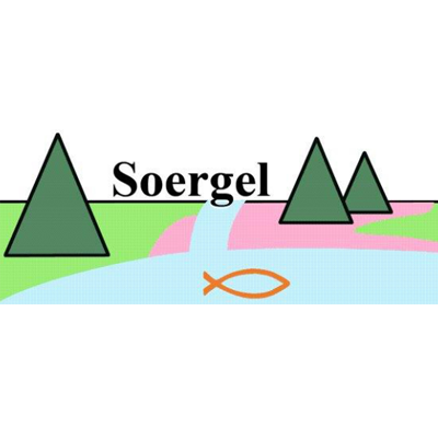 Soergel Landscapes, Aquascapes