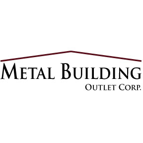 Building Outlet Corp.