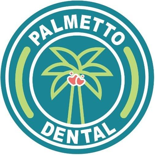 Palmetto Dental