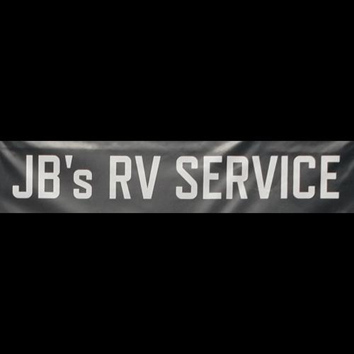 Jb's Rv Service
