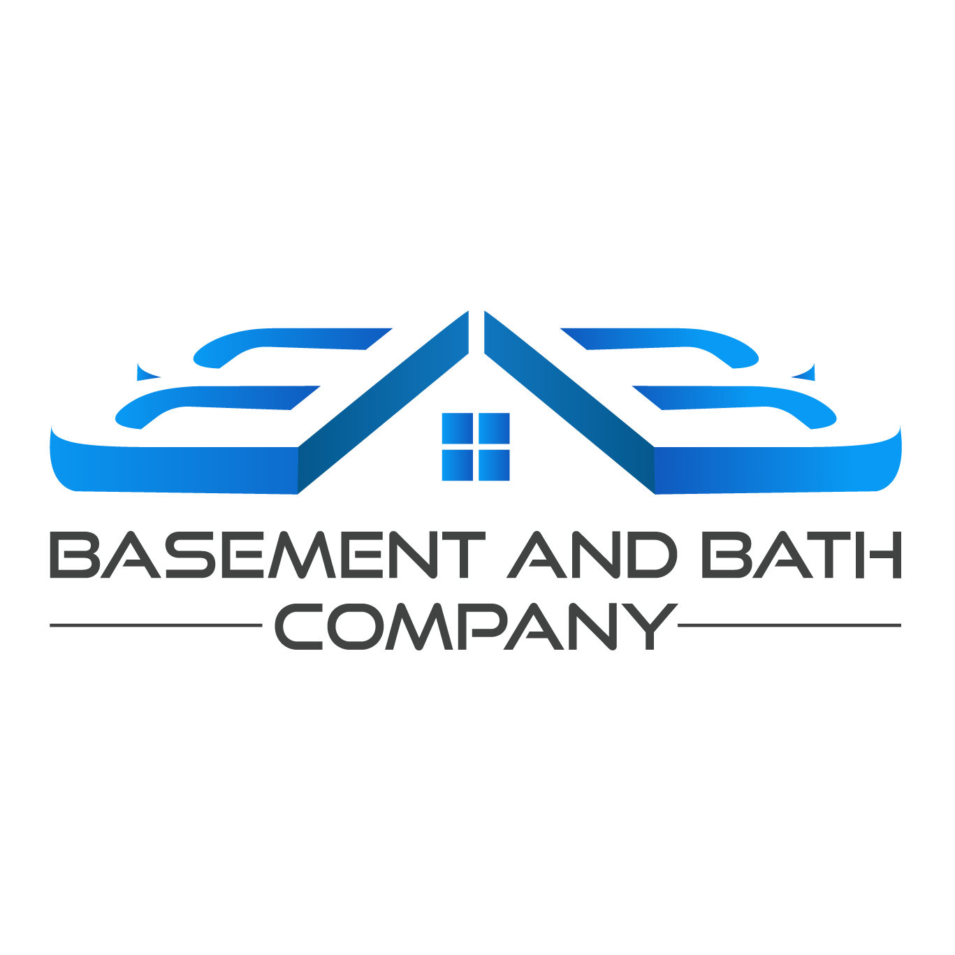 Basement and Bath Company image 0
