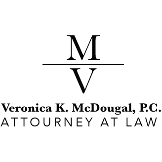 Veronica K. McDougal, P.C.