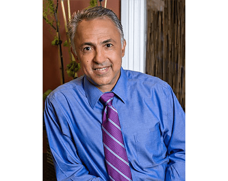 The Beverly Hills Center for Advanced Dental Implants & Periodontology: Jean-Jacques Elbaz, DDS, MS