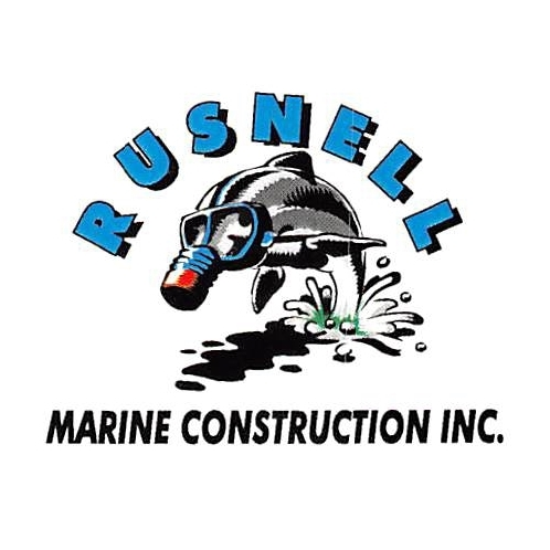 Rusnell Marine Construction Inc