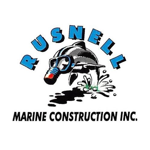 Rusnell Marine Construction Inc.