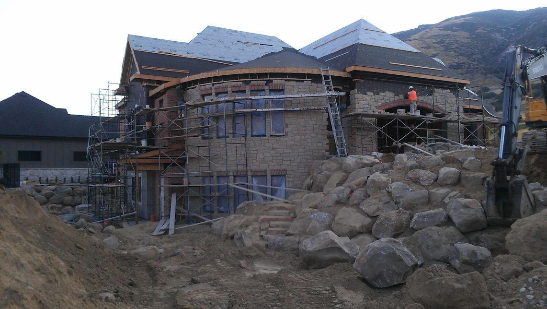 Kelly Larson Construction Inc image 3