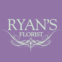 Ryan's Florist