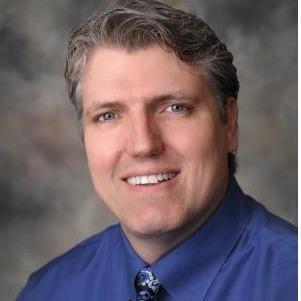 Image For Dr. Steven Craig Copenhaver MD