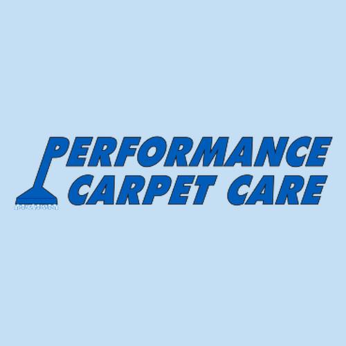 Performance Carpet Care image 0