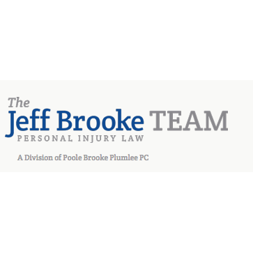 The Jeff Brooke Team