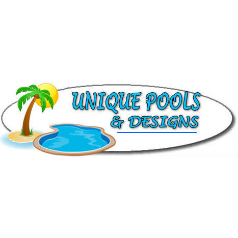Unique Pools & Spa, Inc.
