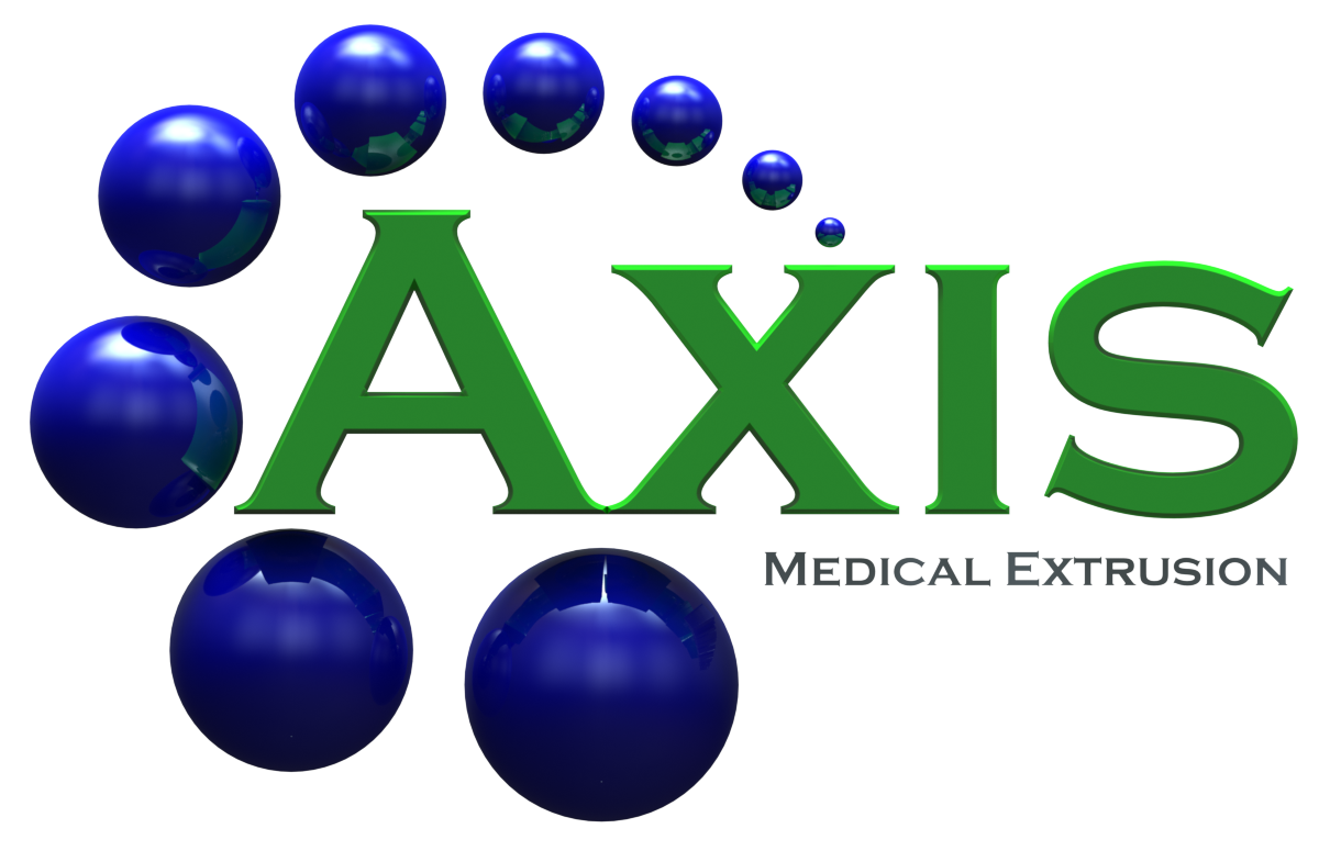 Axis Medical Extrusion image 0
