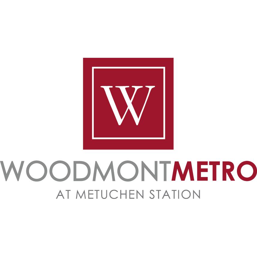 Woodmont Metro Apartments at Metuchen Station image 14