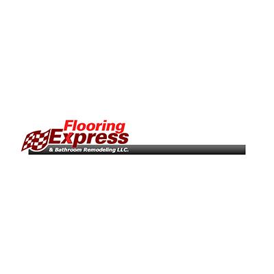 Flooring Express & Bathroom Remodeling